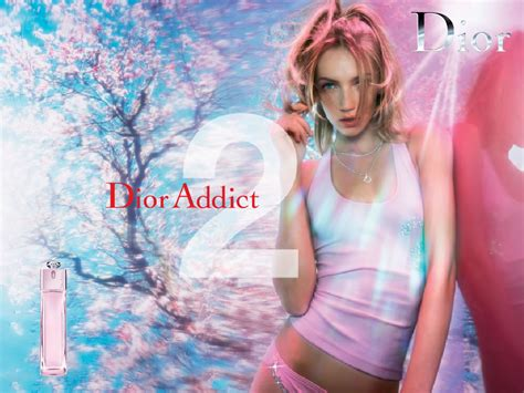 Who Is The Addict 2 by Addict 2 Christian Perfume A Fragrance For