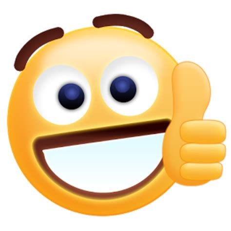 emoji thumbs up thumbs up emoji bbcpersian7 collections