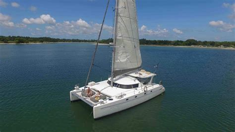 catamaran bali gili indonesia yacht charters luxury yacht charters in indonesia