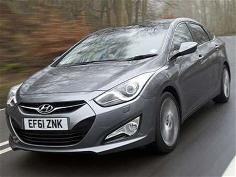 hyundai i40 philippines hyundai i40 for sale price list in the philippines