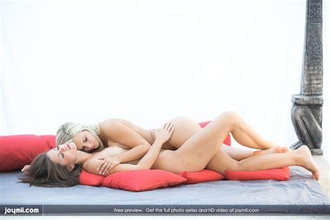 Free Porn Samples Of Joymii Fhg Best Hardcore Art Porn