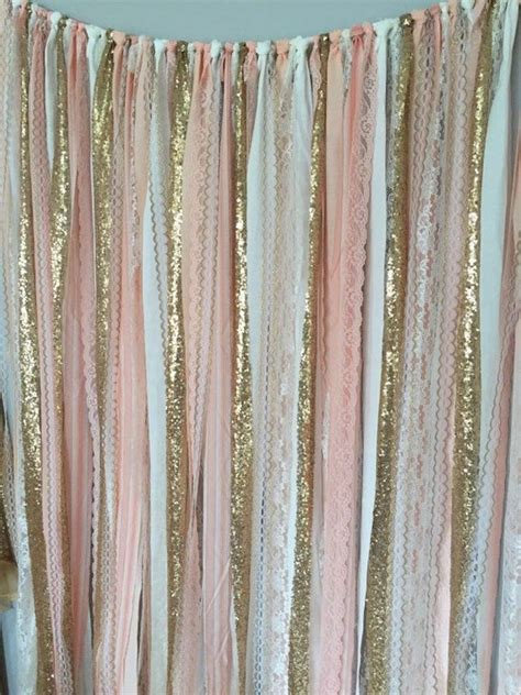 diy backdrops for photography 13 nye photo booth backdrops you can buy or diy photo