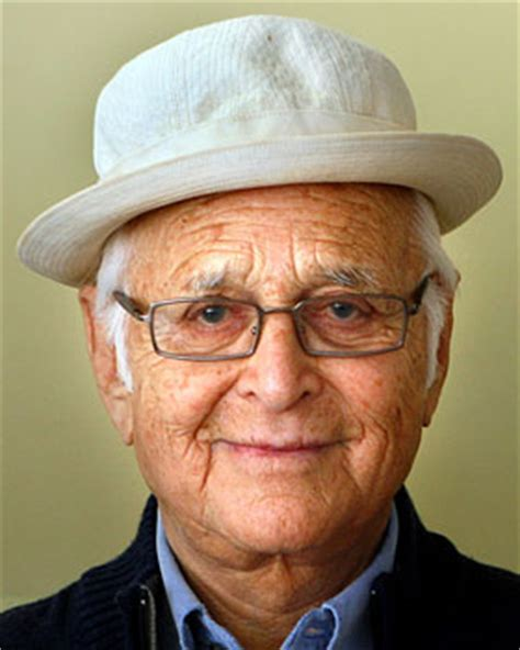 norman lear simpsons anisfield wolf book awards review norman lear s new