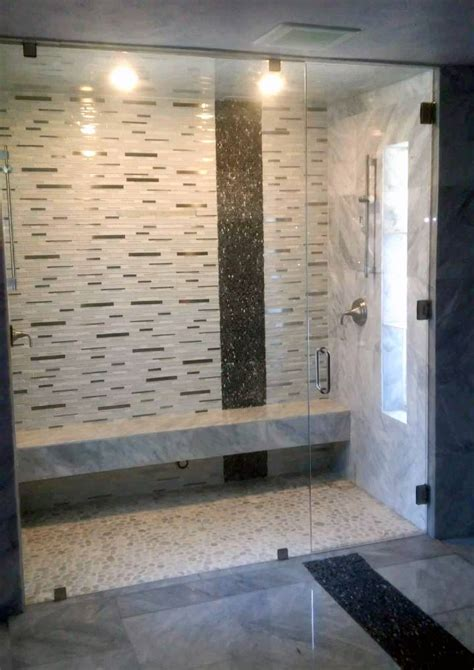Jpon Glass Frameless Shower Doors Dallas Texas Shower Doors Dallas Tx