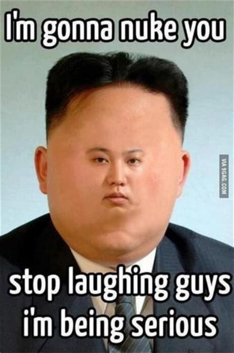 Funny Korean Memes - new funny photos with captions funny world