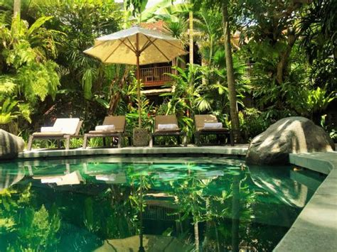 Adi Cottages Ubud by Adi Cottages Cottage Reviews Deals Ubud Bali