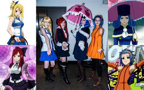 G Anime 2017 by G Anime 2015 Vs 74 By Mrjechgo On Deviantart