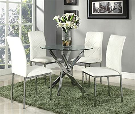 kitchen table sets for 4 quality kitchen table sets for 4