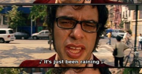 Tv Dinners Flight Of The Conchords Lasagna For One by Flight Of The Conchords I M Cooking A Lasagna For