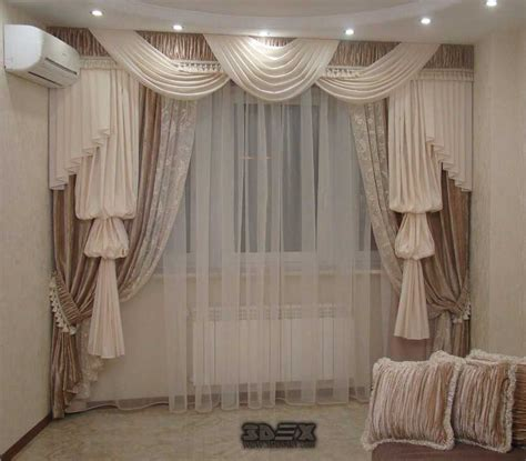 living room curtain ideas modern 50 stylish modern living room curtains designs ideas colors