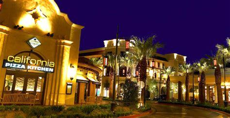 town square las vegas las vegas hotels shows town square shopping mall las vegas