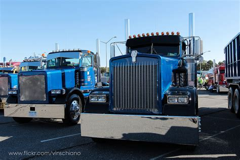 kenworth peterbilt topworldauto gt gt photos of peterbilt 385 photo galleries