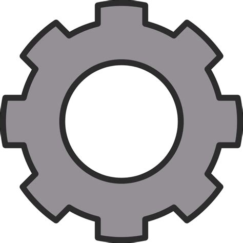 clipart for mechanical clip cliparts co
