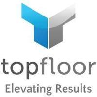 Top Floor Technologies by Top Floor Technologies Reviews Glassdoor