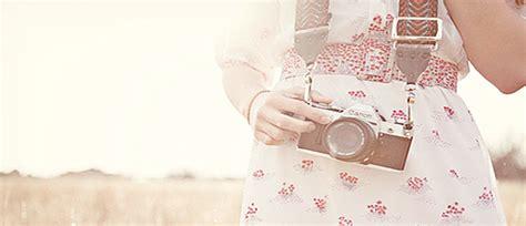 imagenes retro cover portadas vintage para facebook vida 2 0