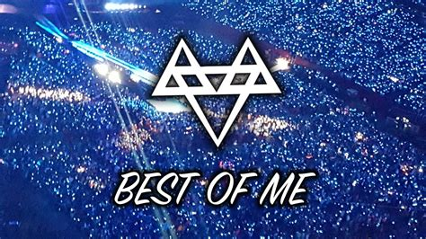 best of me neffex best of me copyright free