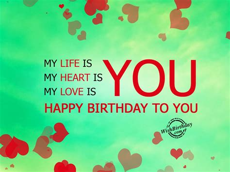 to my birthday wishes for birthday images pictures
