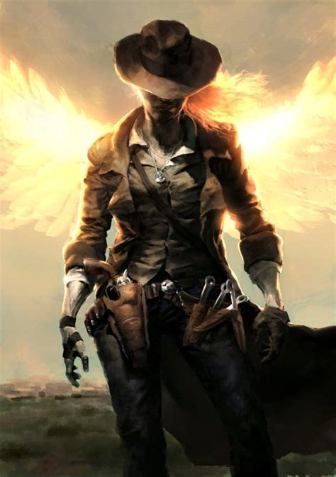 1000 images about if i were a gunslinger a dark tower