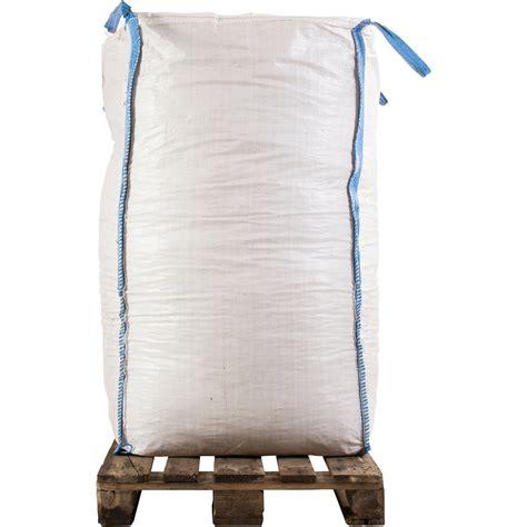 Big Bag big bag blumenerde 1 000 l kaufen bei obi
