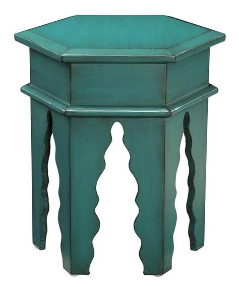 vanity stool blue new home vanity stool