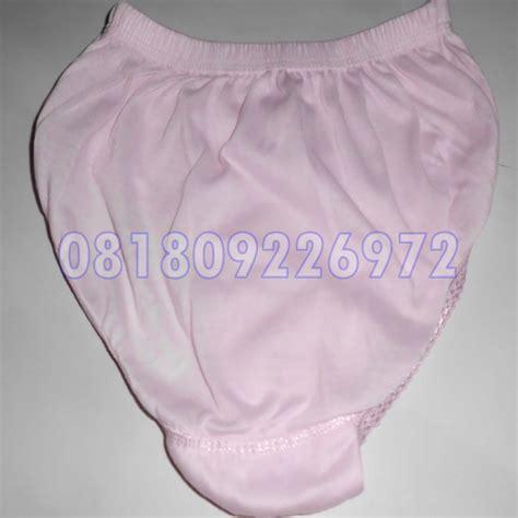 Celana Dalam Wanita Grosir Murah jual celana dalam cewek jual celana dalam wanita