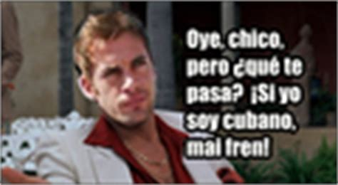 William Levy Meme - william levy vs miguel varoni images william levy