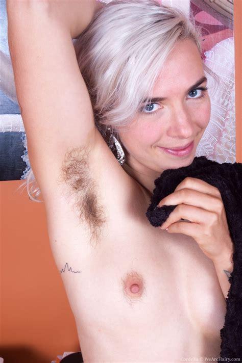 Jbchan Cameltoe Sex Porn Images