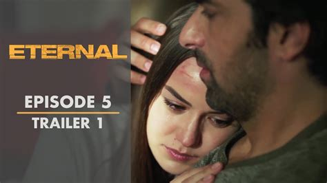 eternal trailer eternal episode 5 trailer 1 subtitles