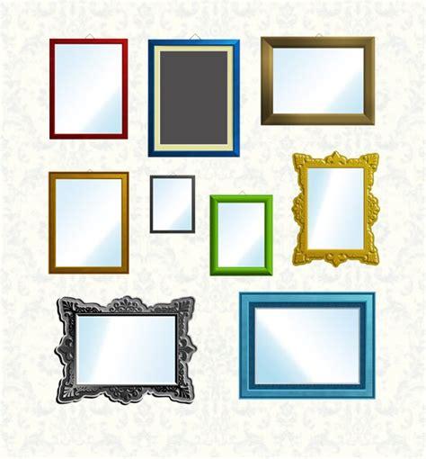 cornici foto gratis italiano scaricare cornici frames templates photoshop gratis
