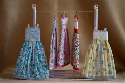 dollhouse clothing 114 best dollhouse miniatures clothes images on