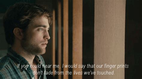 film quotes remember me remember me movie gif tumblr