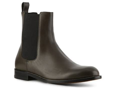 How To Use Dsw Gift Card Online - gucci leather boot dsw