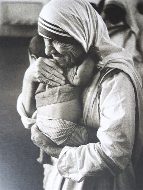 biography of mother teresa in marathi 217 best st teresa of calcutta images on pinterest