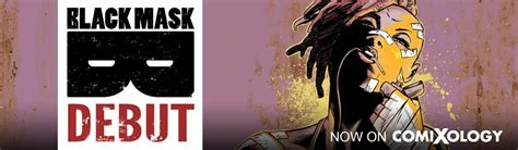 xo zach books digital comics black mask studios debuts on comixology