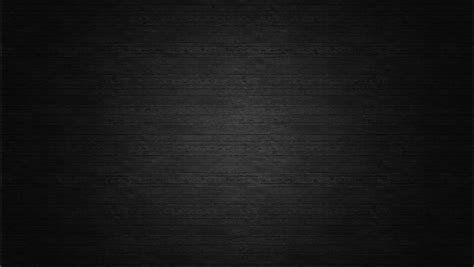 black wood background 30 black wood background textures by textures overlays