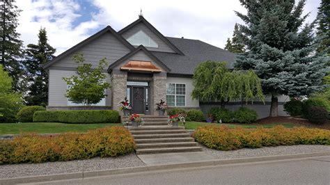 home post falls lawn maintenance sprinkler repairs and