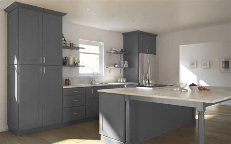 white shaker kitchen cabinets style design ideas cabinet
