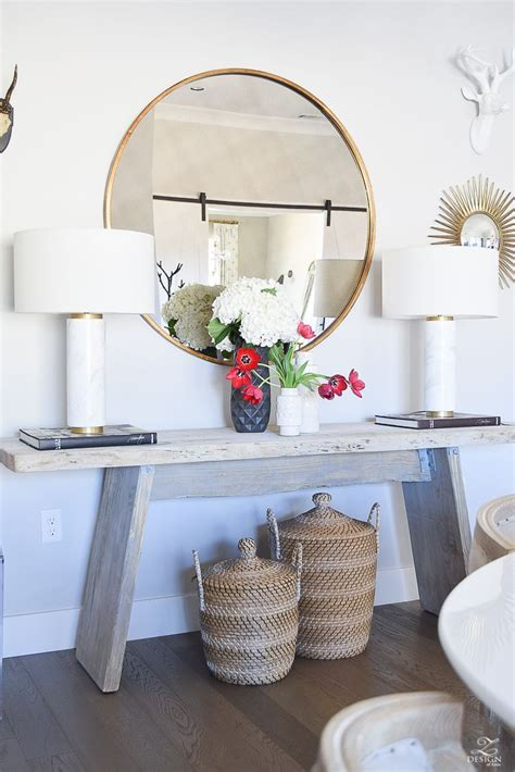 top  tips  making  home feel cozy  inviting