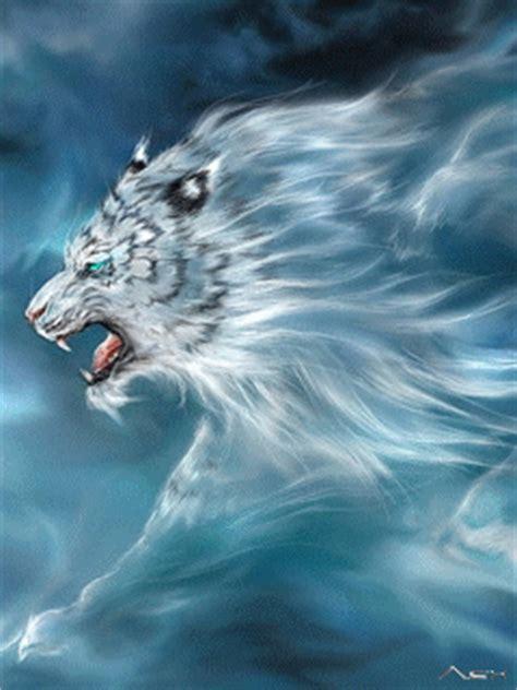 imagenes de leones en movimiento 3d zoom dise 209 o y fotografia animales gif con movimiento