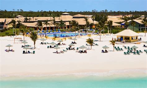 all inclusive viva wyndham fortuna vacation with airfare groupon