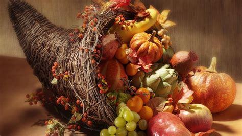 show thanksgiving thanksgiving food wallpaper 38140