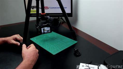tripodes para camaras reflex tripodes para camaras reflex profesionales tripode para