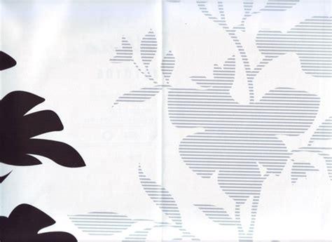Wallapaper Motif Bunga wallpaper motif bunga