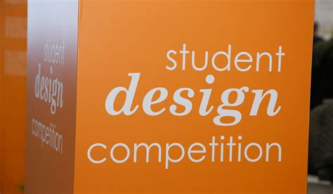 design houseware competition meet the winners of iha s 24th annual student design
