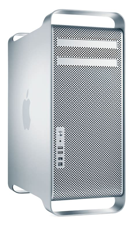 apple technician guide mac pro 2009 nobblynoel s