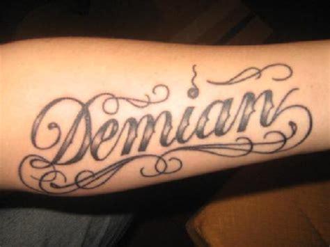 tatuajes de nombres de personas pictures to pin on pinterest tatuajes en los brazos nombres pictures to pin on