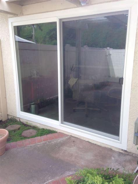 Patio Doors Energy Vinyl Patio Door Energy With Loe366 Glass For