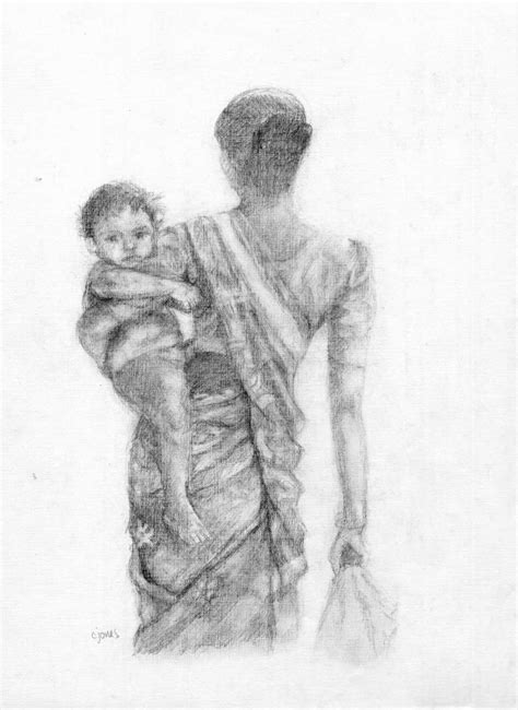 sketchbook india pin by jerry tyson on pencil drawings