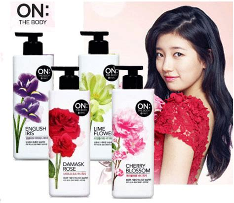 Harga Pers Merk Happy Nappy jual kosmetik korea murah free ongkir harga grosir