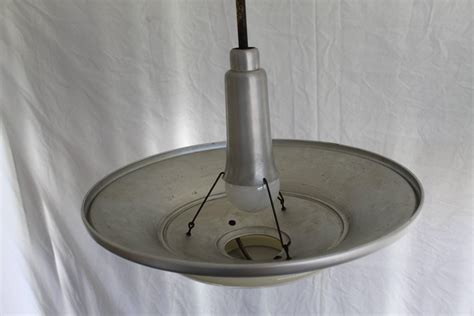 How To Clean Aluminum How To Clean Aluminum Light Fixtures Cleaning Light Fixtures